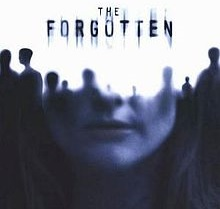 Bienvenue chez The Forgotten The_fo10
