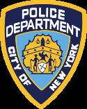 LA NEW-YORK POLICE DEPARTMENT RECRUTE ! 31-92